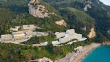 Mayor La Grotta Verde Grand Resort - Adults Only - Corfu Hotels