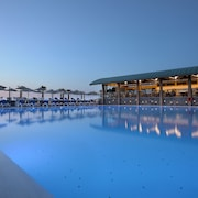 Arina Beach Resort - All Inclusive