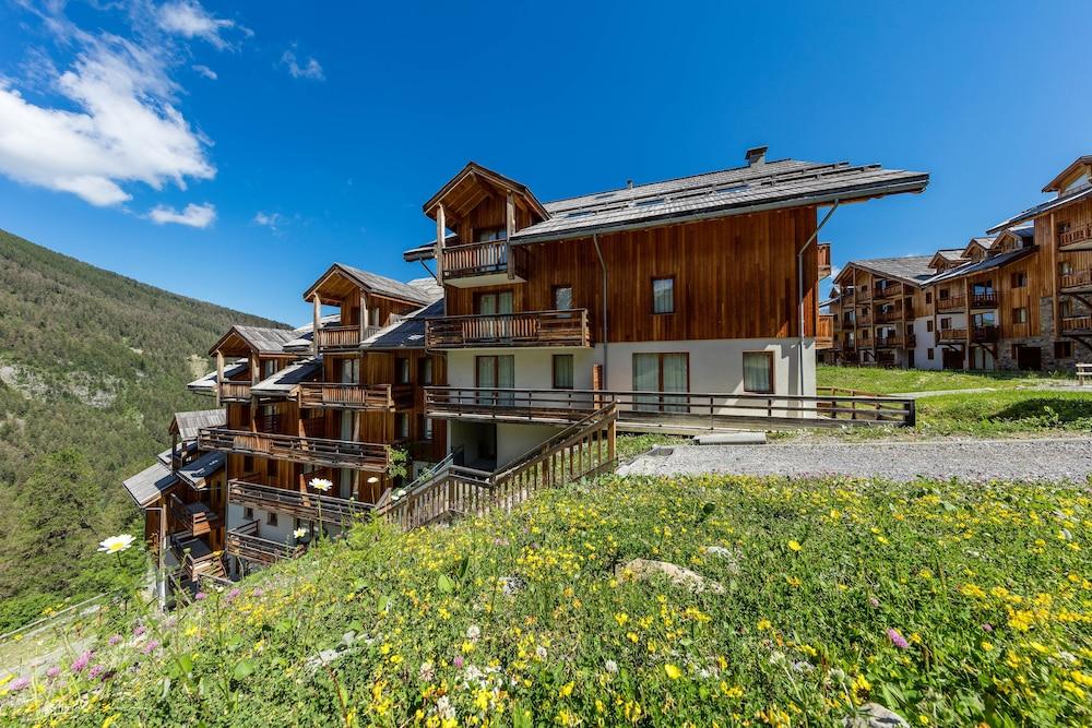 mona les chalets du bois m 233 an in alpes du sud hotel rates reviews on orbitz