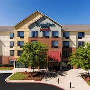 TownePlace Suites By Marriott Shreveport Bossier City