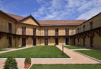 Castello Dal Pozzo (39 of 91)