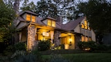 Stonehurst Place Bed & Breakfast - Atlanta Hotels