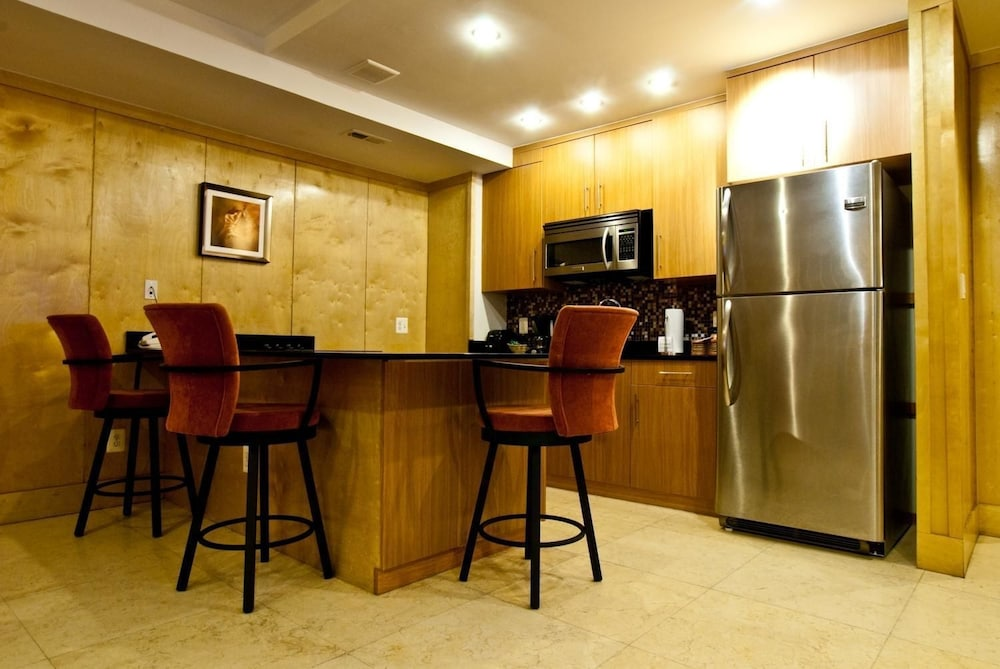 Featured Image, The Eldon Luxury Suites