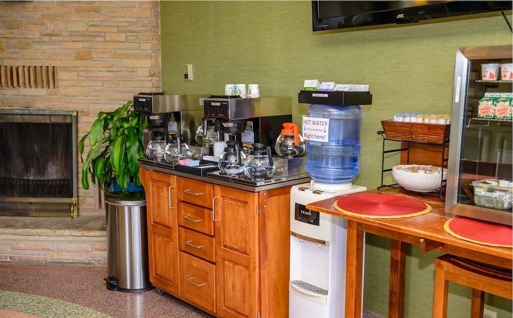 Land O Nod Inn in Eureka Springs | Cheap Hotel Deals & Rates ...