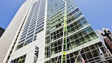 theWit Chicago - a DoubleTree by Hilton Hotel - Chicago Hotels