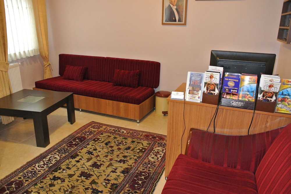 Emirhan Inn Apartment 2019 Room Prices 51 Deals Reviews Expedia