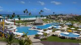 Hard Rock Hotel & Casino Punta Cana All Inclusive: hoteles en Punta Cana