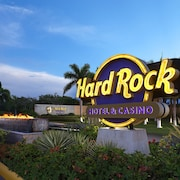 Hard Rock Hotel & Casino Punta Cana All Inclusive