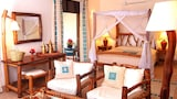 Pinewood Beach Resort and Spa - Ukunda Hotels