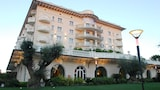 Hotel Palace - Cervia Hotels