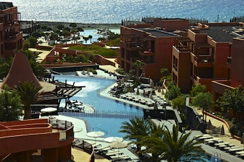 Sandos San Blas Nature Resort & Golf - All Inclusive
