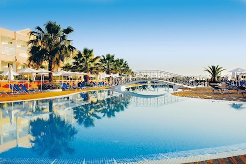 Labranda Sandy Beach Resort - All Inclusive