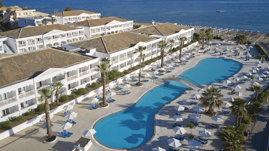Labranda Sandy Beach Resort - All Inclusive