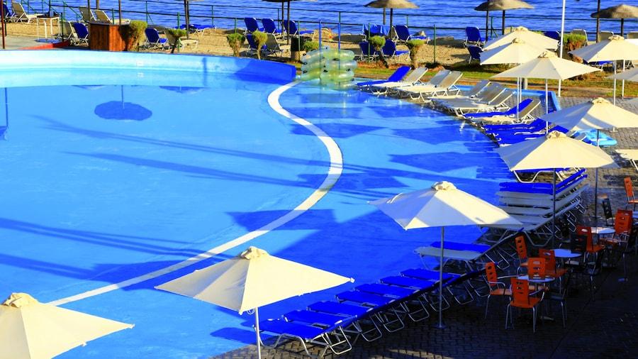 Labranda Marine AquaPark Resort - All Inclusive