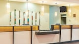 La Quinta Inn & Suites Woodway - Waco South - Woodway Hotels