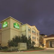 La Quinta Inn & Suites Woodway - Waco South