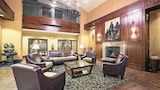 La Quinta Inn & Suites Fort Worth NE Mall - Fort Worth Hotels