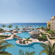 Now Jade Riviera Cancun Resort & Spa