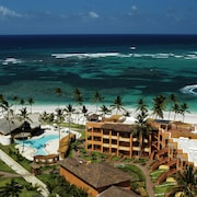 VIK hotel Cayena Beach - All Inclusive