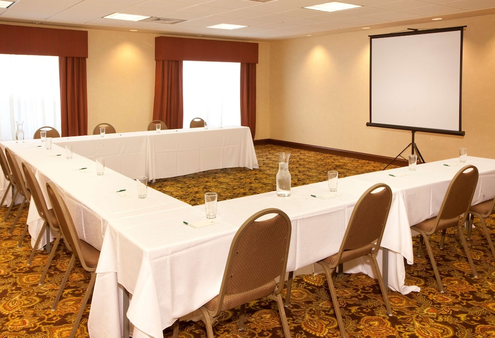 Meeting Facility, Country Inn & Suites by Radisson, Knoxville at Cedar Bluff, TN