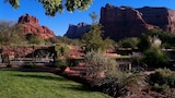 Red Agave Resort - Sedona Hotels