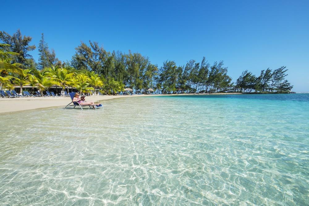 Fantasy Island Beach Resort Dive And Marina All Inclusive In Roatan Hotel Rates Reviews On Orbitz