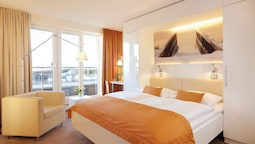 Strandgut Resort Sankt Peter Ording Hotelbewertungen 2019 Expediade