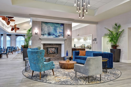 Homewood Suites by Hilton Lake Buena Vista/Orlando