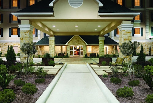 Great Place to stay Country Inn & Suites by Radisson, San Marcos, TX near San Marcos