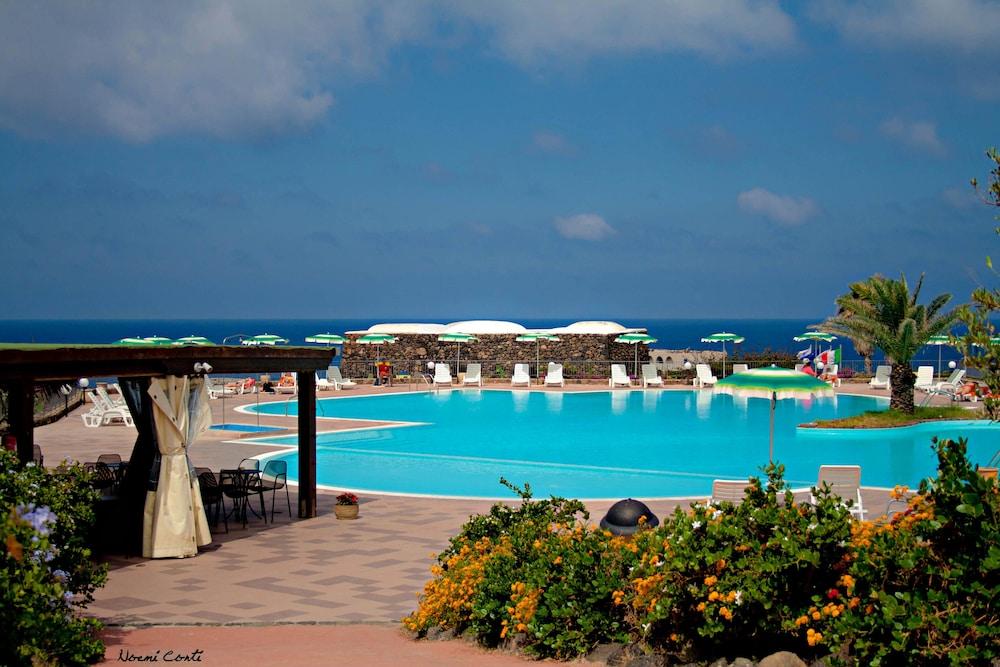 Hotel Village Suvaki, Pantelleria: Hotelbewertungen 2019   Expedia.at