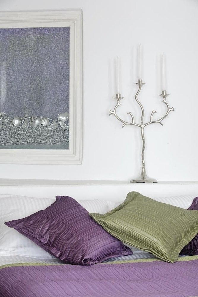 above blue suites 2018 room prices 118 deals reviews expedia. Black Bedroom Furniture Sets. Home Design Ideas