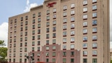 Hôtels Hampton Inn New York - LaGuardia Airport - East Elmhurst