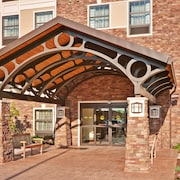Staybridge Suites West Seneca