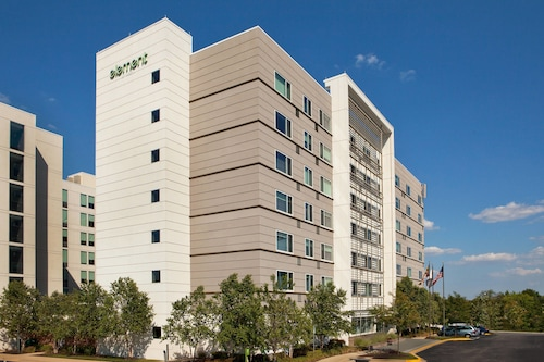 Check Expedia for Availability of Element Arundel Mills BWI Airport