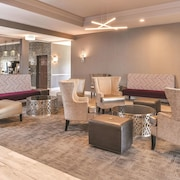 La Quinta Inn & Suites by Wyndham Abilene Mall