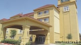 La Quinta Inn & Suites Lawton / Fort Sill - Lawton Hotels
