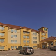La Quinta Inn & Suites Houston - Magnolia