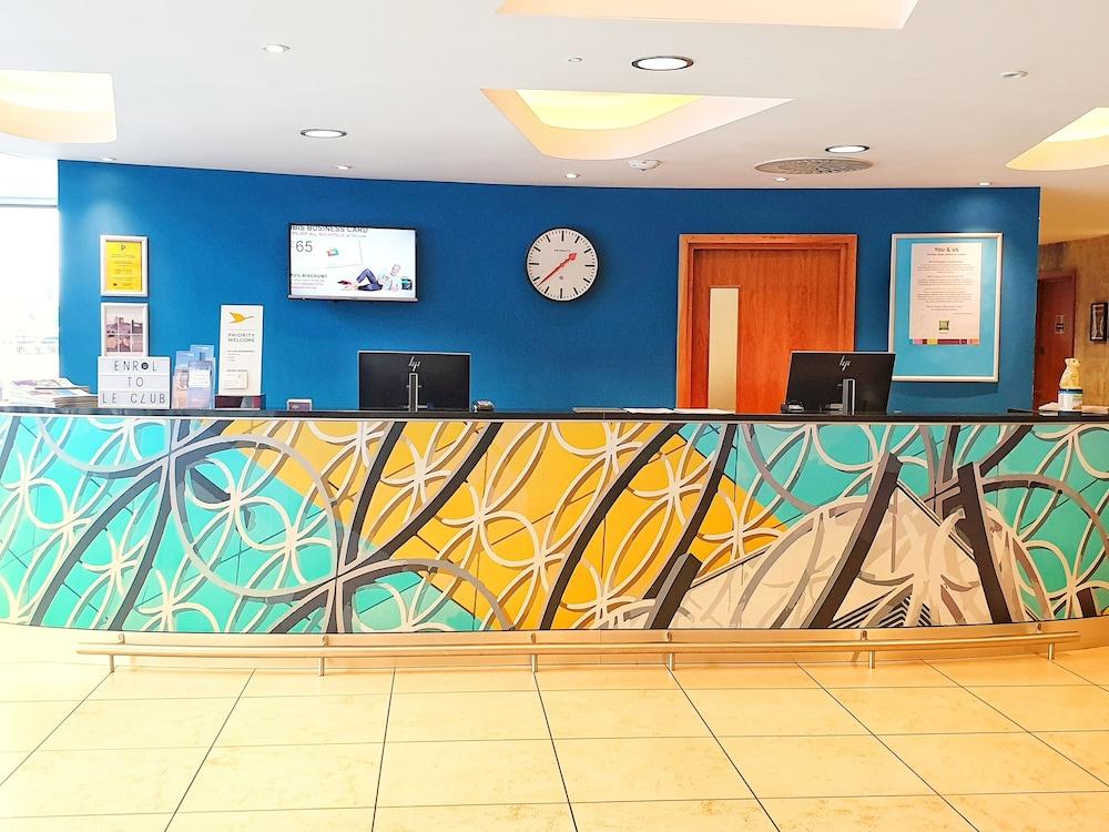 ibis Styles Birmingham NEC and Airport (Birmingham) – 2019 Hotel