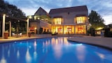 Wyndham Resort & Spa Dunsborough - Marybrook Hotels