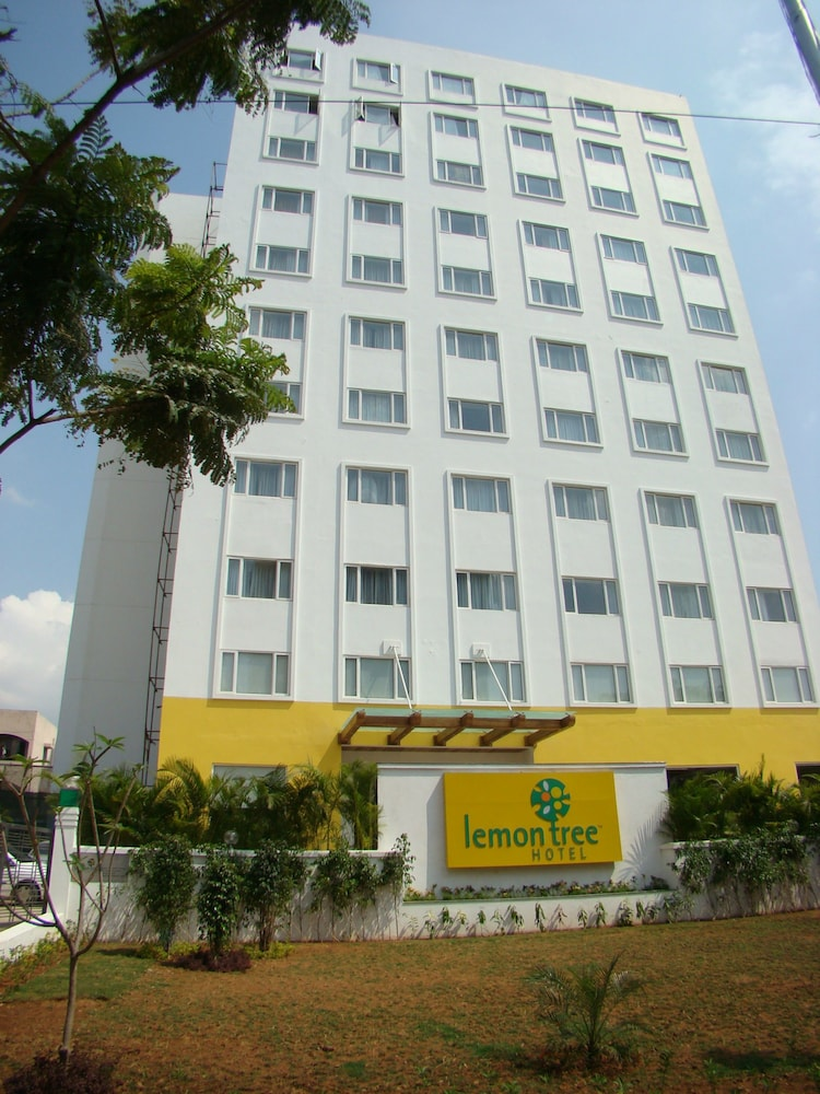 Lemon tree hotel chennai chennai 2017 reviews hotel for Booking hotels
