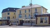 The Sands Hotel - Tramore Hotels