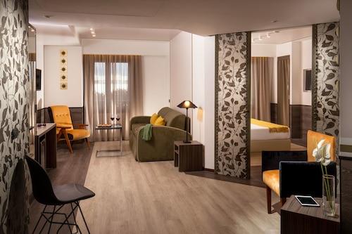 ホテル ドミディア