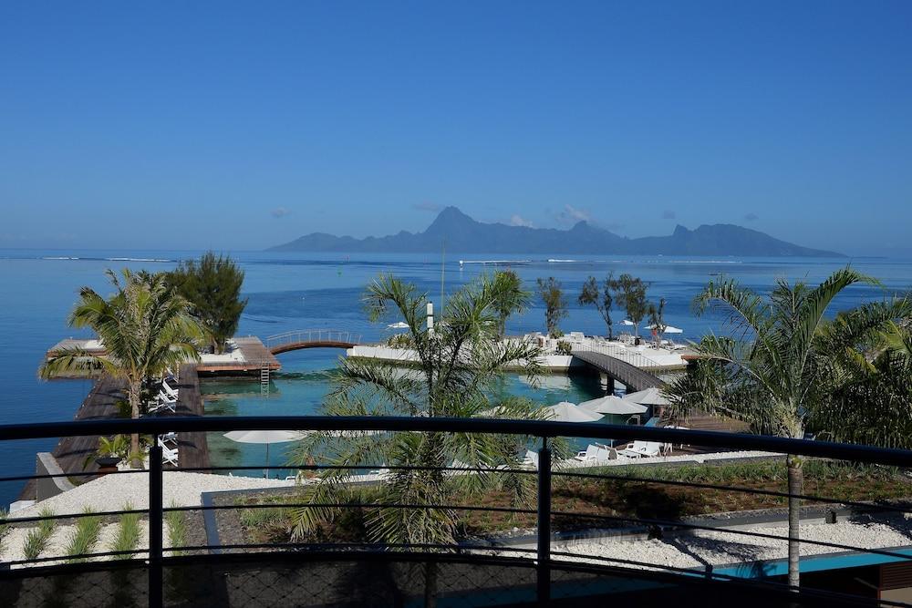 Manava Suite Resort Tahiti in Punaauia   Cheap Hotel Deals ... on faaone tahiti, hotel tiare tahiti, bora bora tahiti, hitiaa tahiti, huahine tahiti, papenoo tahiti, teahupoo tahiti, faa'a tahiti, tahiti tahiti, rangiroa tahiti, pirae tahiti, museum of tahiti, tikehau tahiti, vairao tahiti, mahina tahiti, paea tahiti, manava resort tahiti, papeete tahiti, papara tahiti, gauguin museum tahiti,