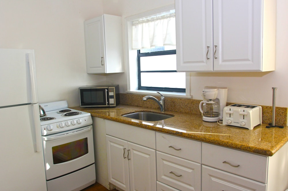 Private Kitchen, Hollywood Beach Hotels
