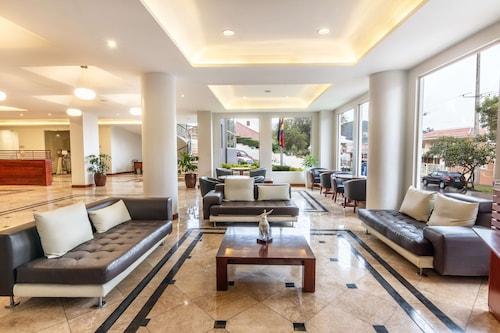 소네스타 호텔 로하