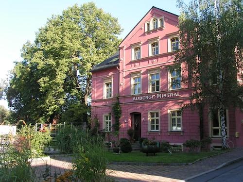 Family Accommodation Freiberg Freiberg Family Resorts Wotif