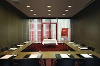 Adina Apartment Hotel Frankfurt Neue Oper (28 of 56)