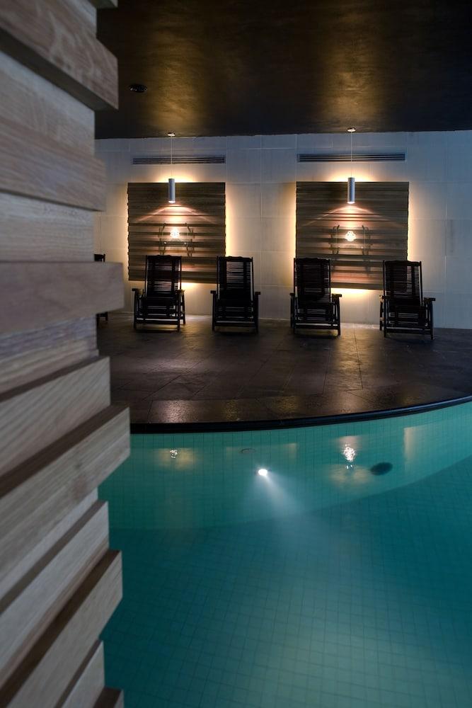 Book Cascina Scova Resort  Pavia Hotel Deals