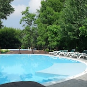 Cascina Scova Resort