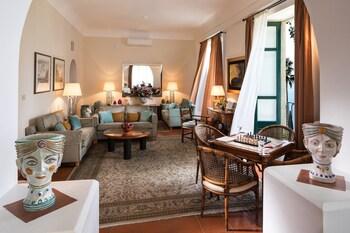Hotel Villa Belvedere Reviews Photos Rates Ebookers Com